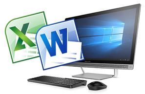 Corsi gratuiti di Word e Excel