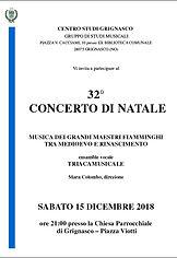 Concerto Natale 2018.jpg