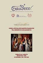 Brochure 15 dic. Grignasco - pag1.jpg