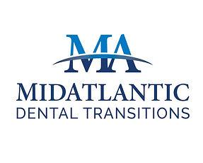 MADT-Logo.jpg