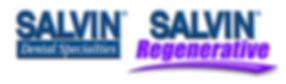 Salvin Logos-2019.jpg
