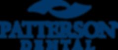 PDSI_logo(blue).png