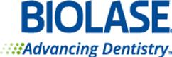 Biolase logo.png