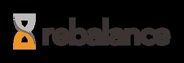 rebalance logo.png