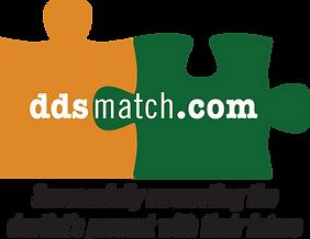 dds_MATCH_logo.png