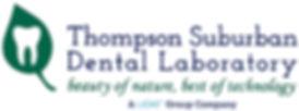 TSDL Leixir Logo.jpg