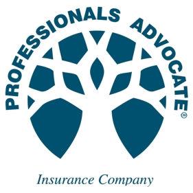Professionals Advocate logo.jpg