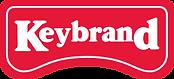 Keybrands