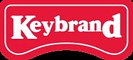 Keybrand