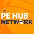 PE Hub.jpg