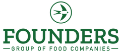 Founders Food Group Logo