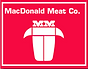 Mac Meat.png