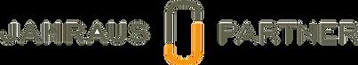 Jahraus-Partner GmbH Logo