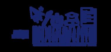 לוגו מחלקה_אקדמיה  copy.png