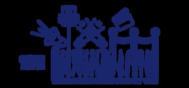 לוגו מחלקה_תרבות copy.png