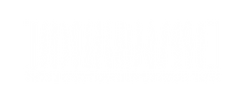 לוגו לבן-01.png