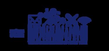 לוגו מחלקה_הסברה copy.png