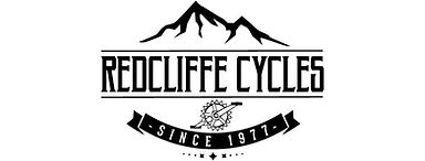 Redcliffe Cycles.jpg