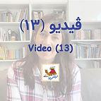 video13.jpg