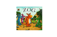 cover Zog.png