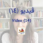 video14.jpg