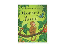 cover Monkey Puzzle.jpg