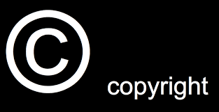 Reading Section 31 D of Copyright Act 1957 - Statutory Licensing