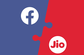 ANALYSING THE COMPETITION LAW ISSUES IN THE AMBITIOUS JIO-FACEBOOK DEAL