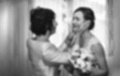 boda adriana dorronsoro