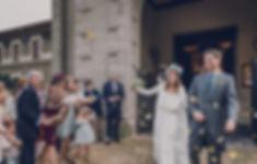 preio fotoperiodismo de boda