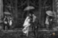 premio fotografía de boda