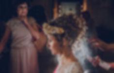 boda santander