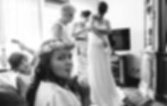 fotografo de boda bizkaia-80.jpg