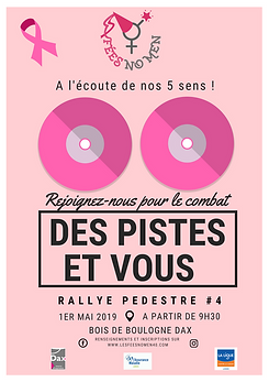AFFICHE RALLYE 2019 mairie.png
