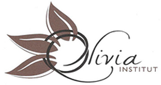 Olivia Institut