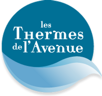 logo-thermes-avenue.png