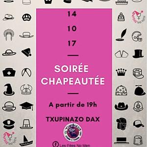 3ème Pink Party