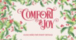christmas2019-web-banner-2.jpg