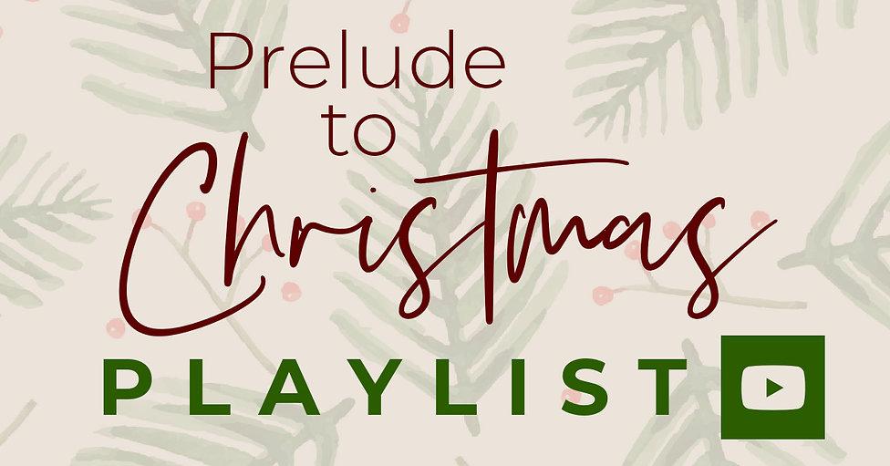 Christmas Playlist-2.jpg