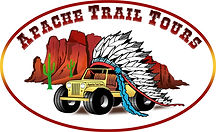 Apache Trail Tours logo.jpg