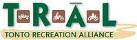 TRAL Logo (Color).jpg