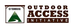 OAI Logo.jpg.jpg