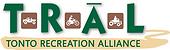 TRAL Logo (Color) 600 pixels wide.png