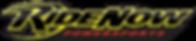ridenow-logo.png