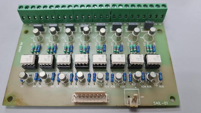 optocoupler_board.jpg