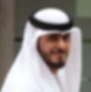 kawsar_ali.jpg