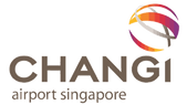 Changi_edited.png