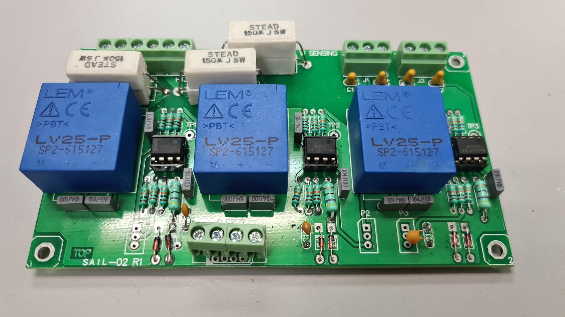 voltage_sensor_board.jpg