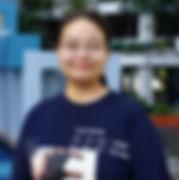 微信图片_20180209104027.jpg