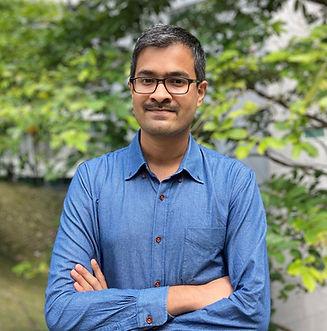 Gurupraanesh Raman_portrait.jpg